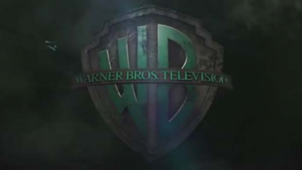 Warner-Bros-Arrow-themed-logo