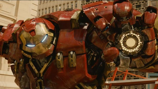 Avengers-Age-of-Ultron-Hulkbuster-Armor-620x350